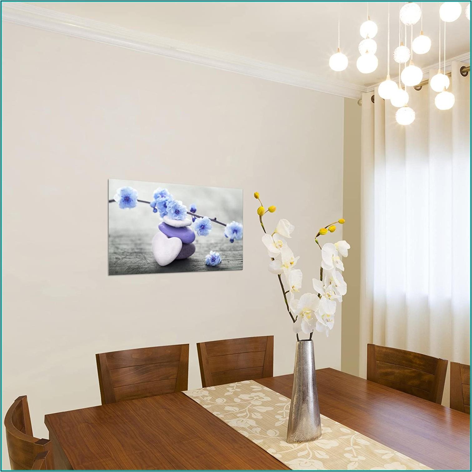 Feng Shui Bilder Wohnzimmer
