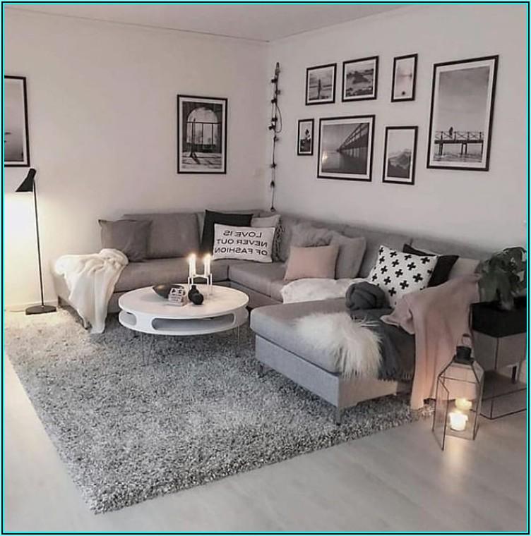Fotos Von Wohnzimmer Einrichtungen