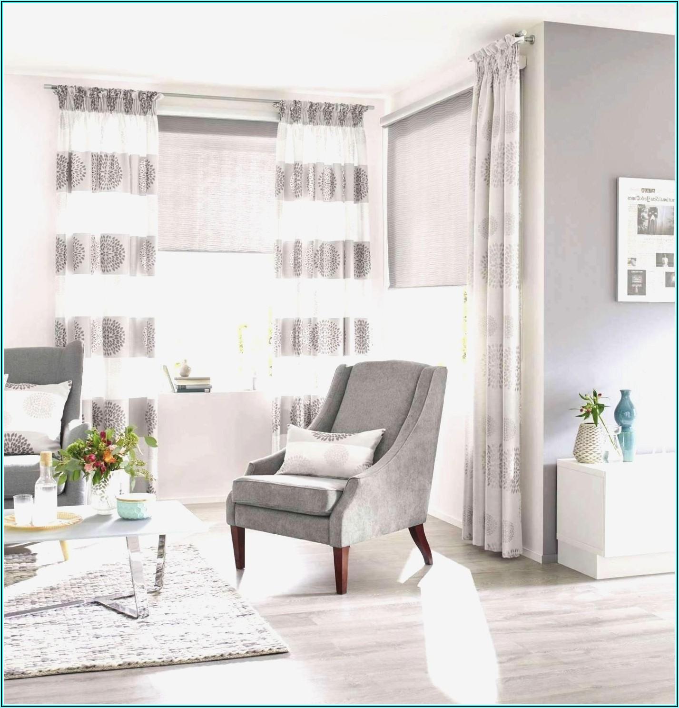 Gardinen Wohnzimmer Bilder