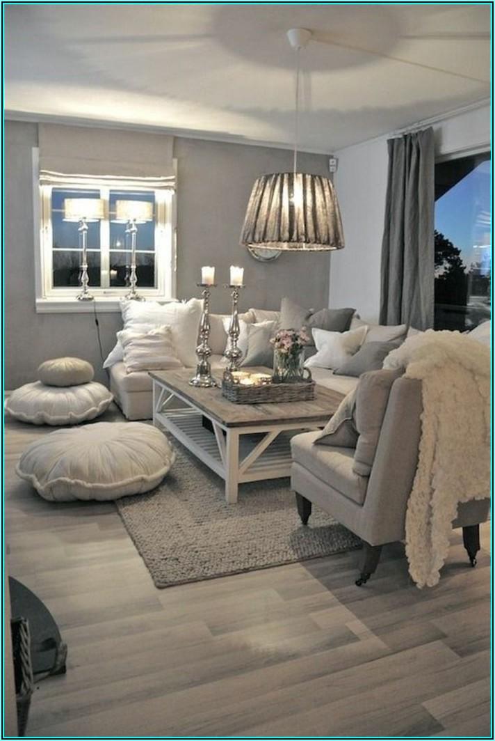Gemütliches Wohnzimmer Bilder