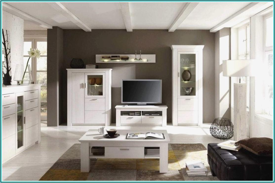 Gerahmte Bilder Für Wohnzimmer Ebay