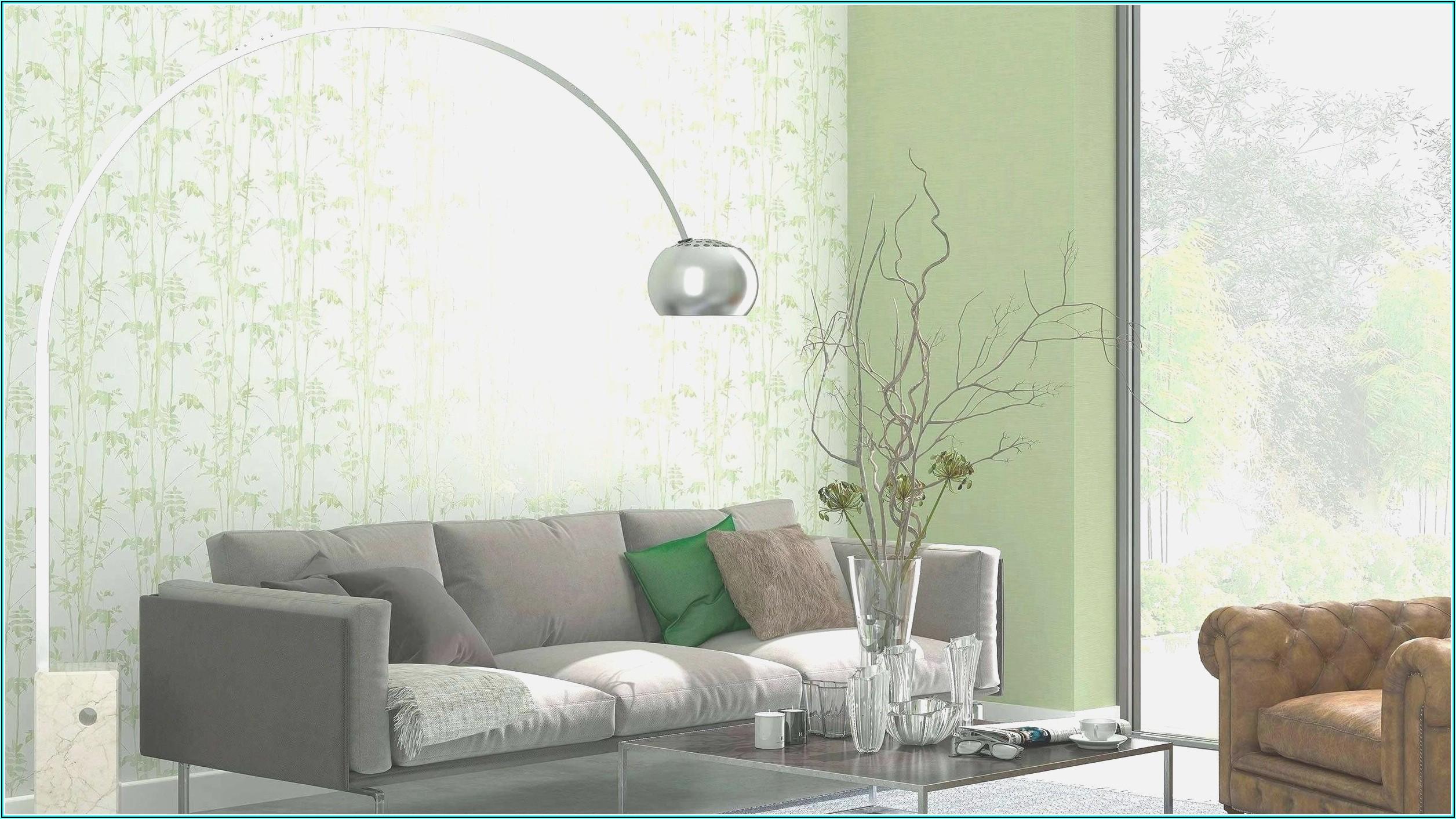 Glas Bilder Wohnzimmer