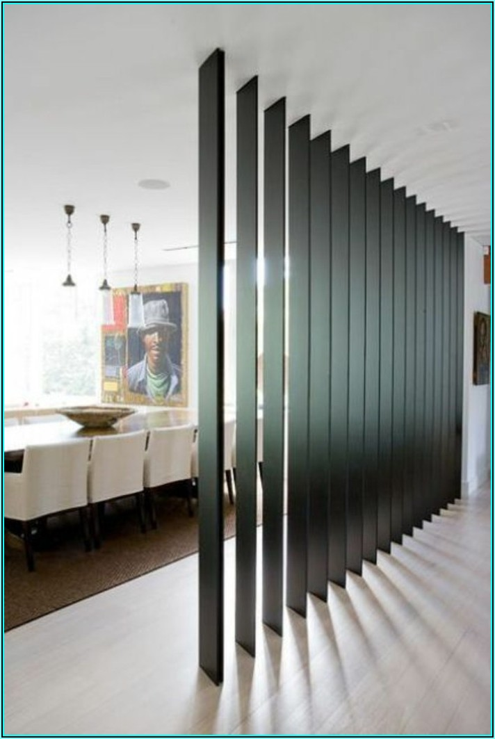 Glaswand Bilder Wohnzimmer