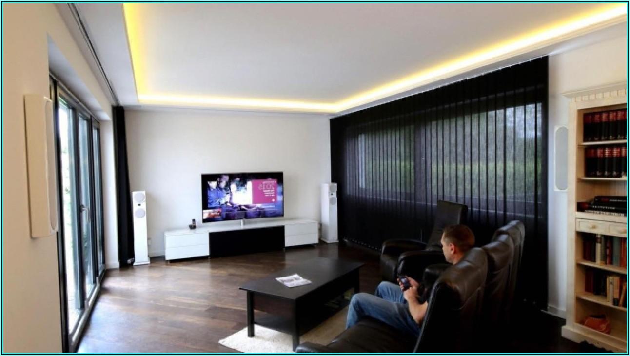 Große Bilder Für Wohnzimmer