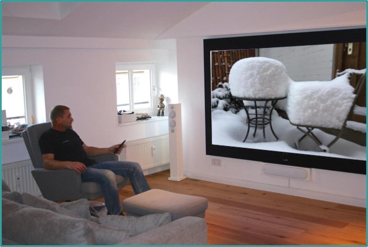 Große Bilder Fürs Wohnzimmer