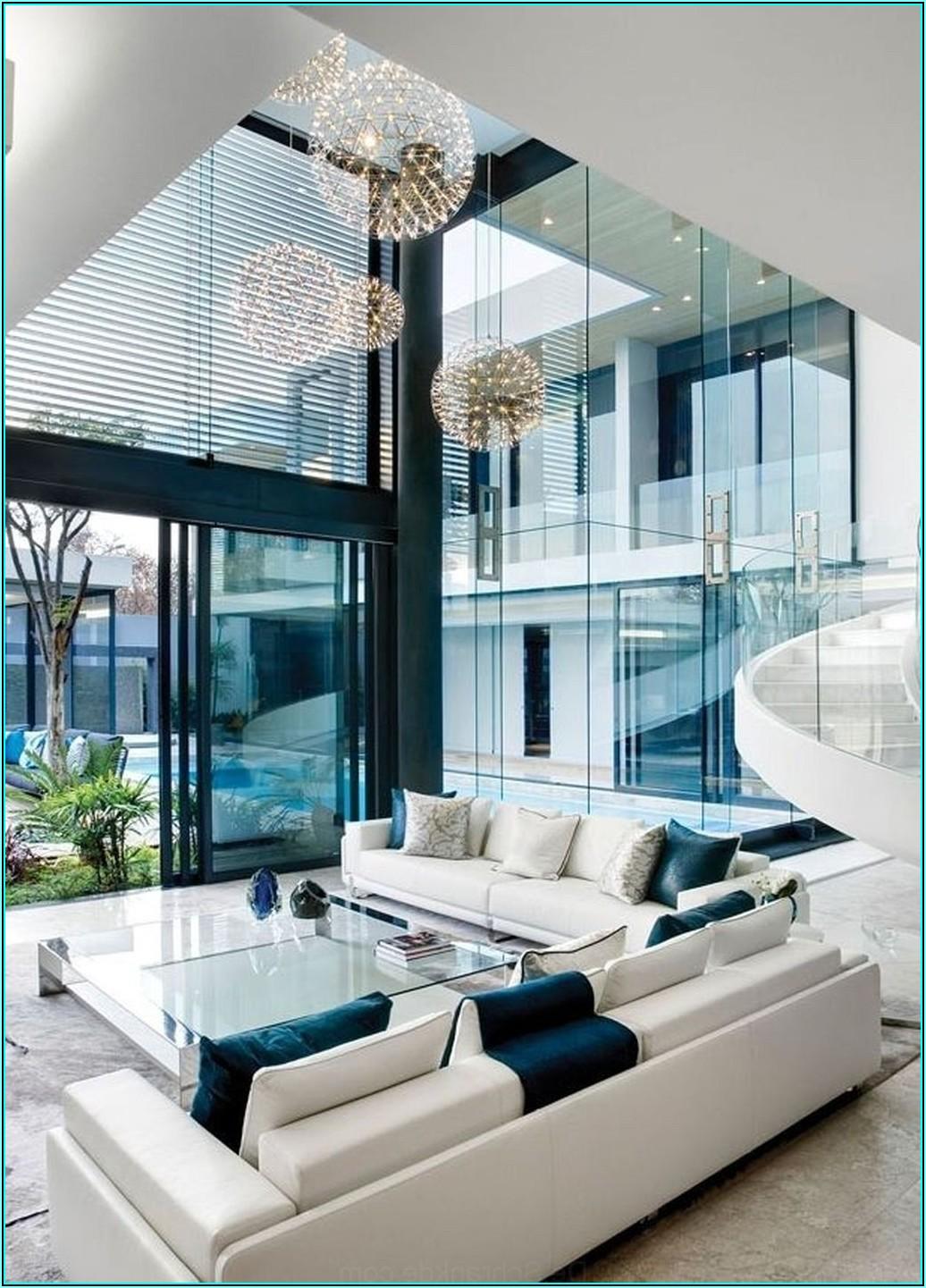 Große Moderne Bilder Wohnzimmer