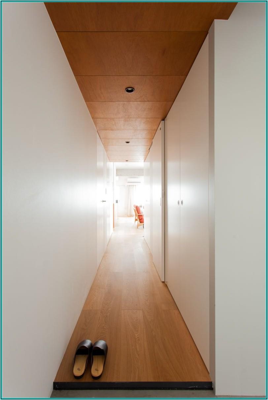Holzdecken Bilder Wohnzimmer