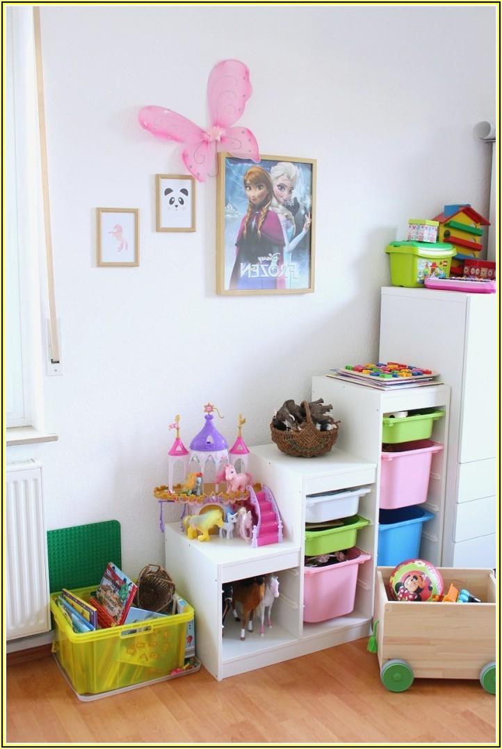 Kinderzimmer Aus Alt Mach Neu