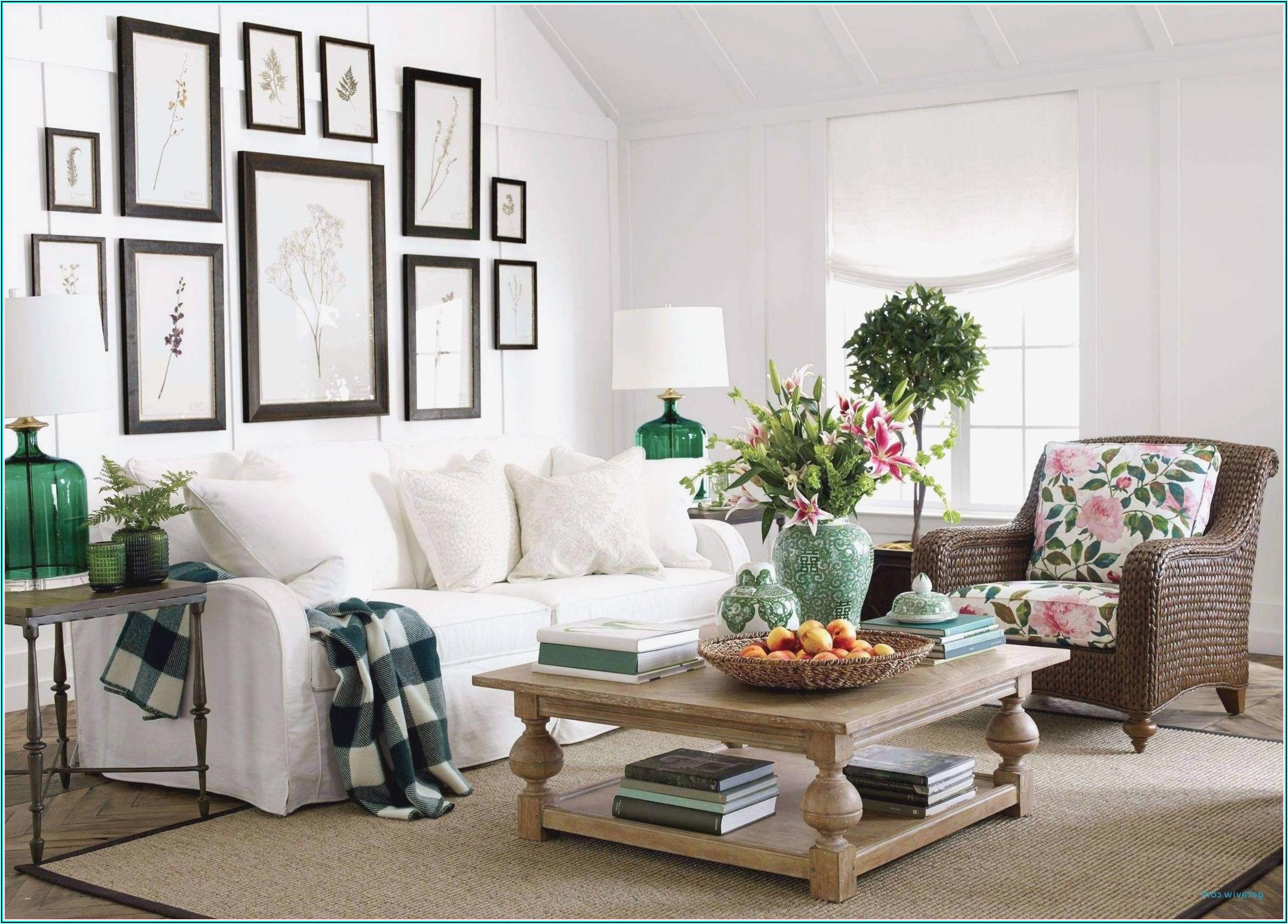 Kleine Wohnzimmer Einrichten Bilder