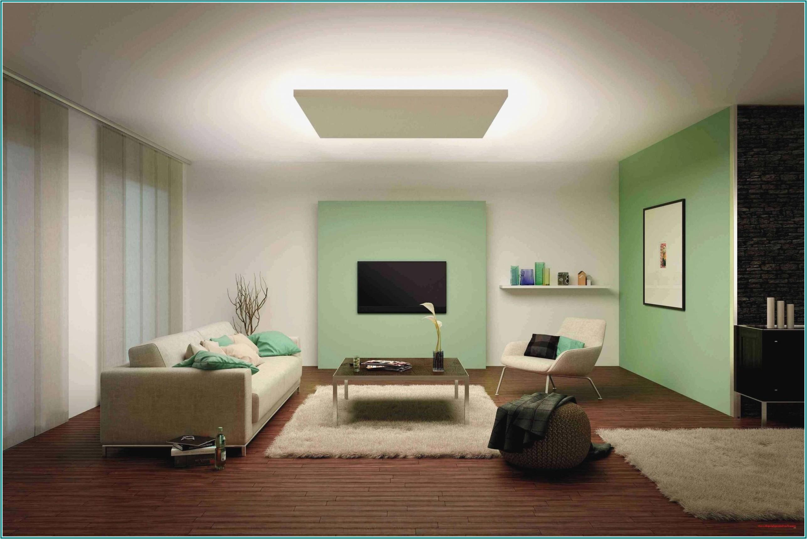 Led Bilder Wohnzimmer