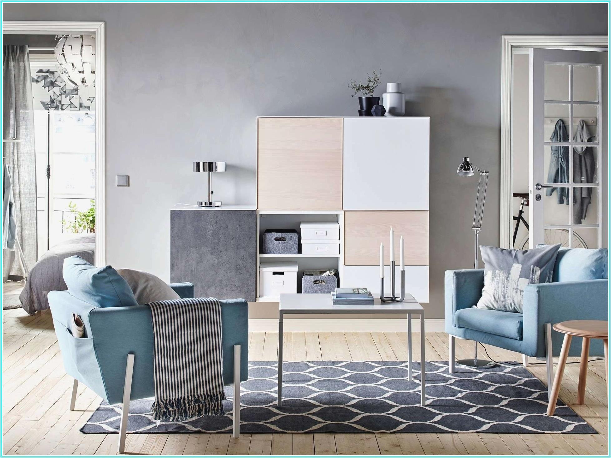 Luxus Bilder Wohnzimmer