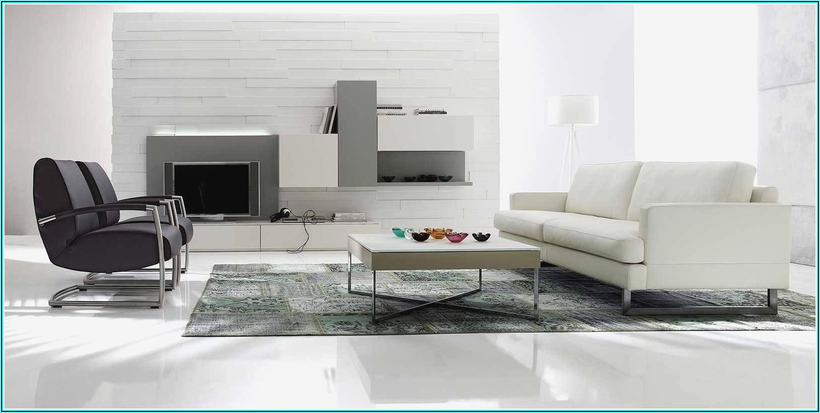 Luxus Wohnzimmer Bilder