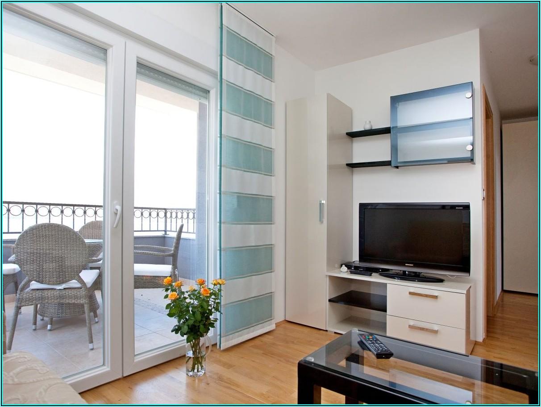 Mehrteilige Bilder Wohnzimmer