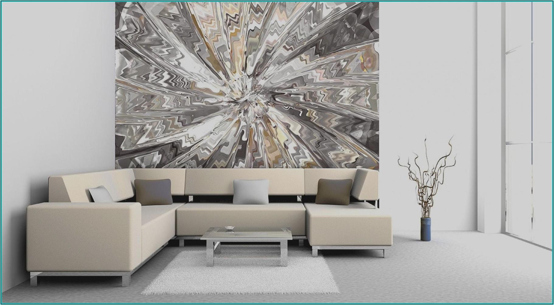 Moderne Bilder Wohnzimmer Groß