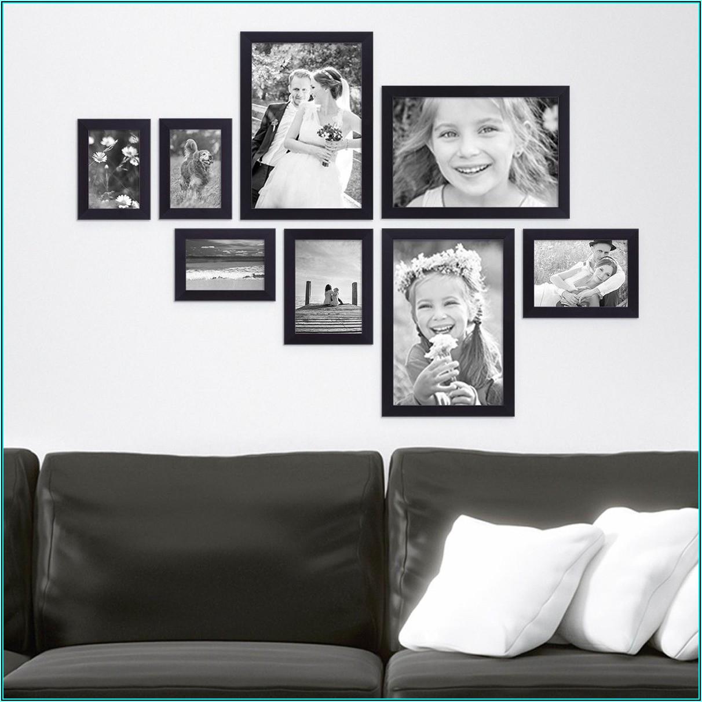 Moderne Bilderrahmen Fürs Wohnzimmer