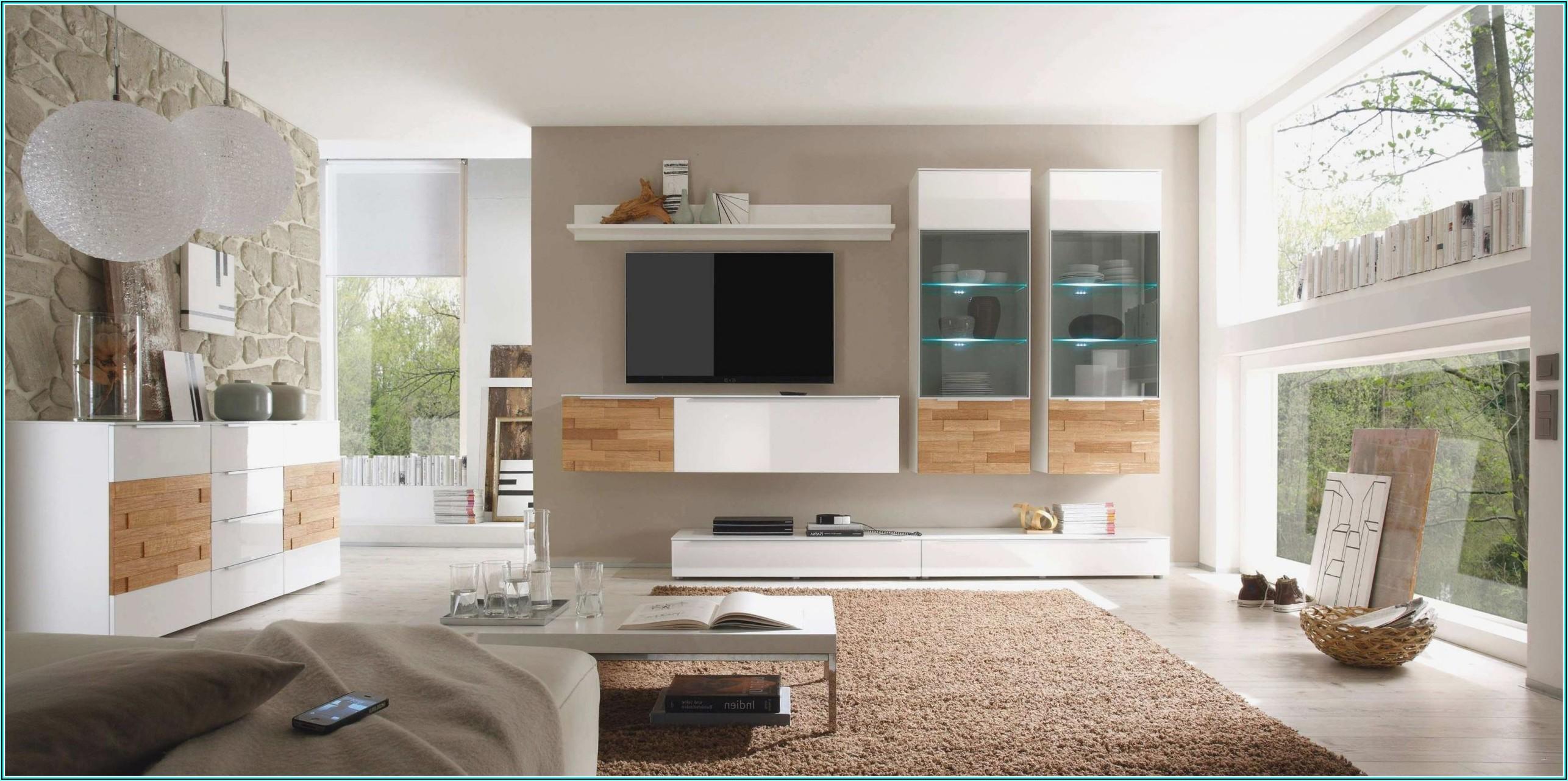 Moderne Wohnzimmereinrichtung Bilder
