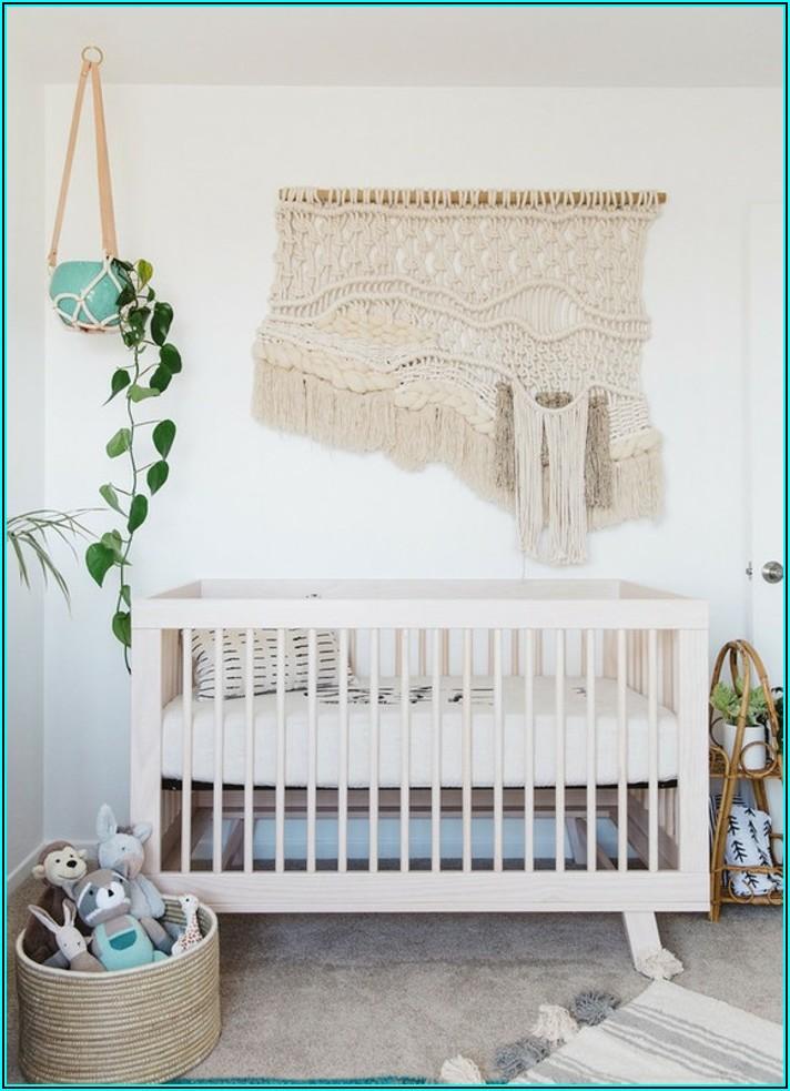 Pflanzen Fürs Babyzimmer