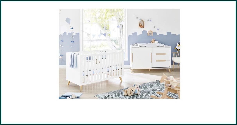Pinolino Babyzimmer Qualität