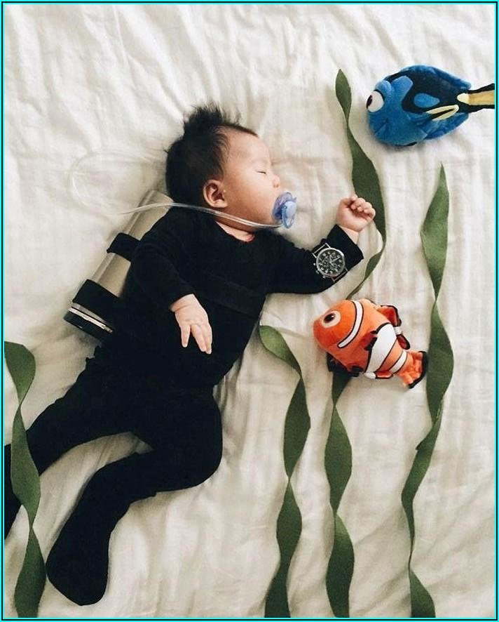 Pinterest Babyzimmer Einrichten