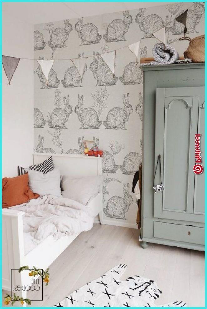 Pinterest Babyzimmer Ideen