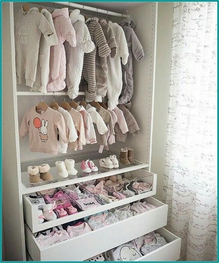Pinterest Ikea Baby Room