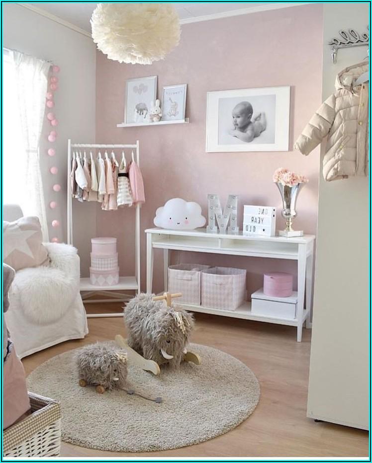 Pinterest Kinderzimmer Grau