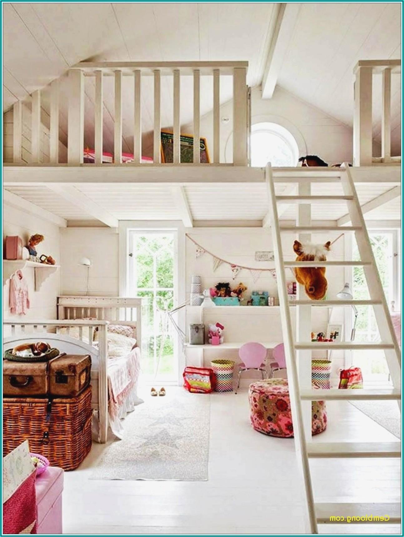 Playmobil Kinderzimmer Gebraucht