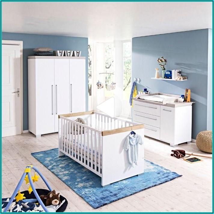 Porta Babyzimmer Paidi