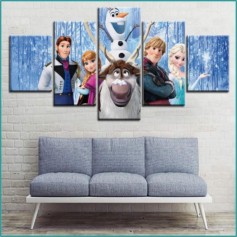 Poster Bilder Für Wohnzimmer