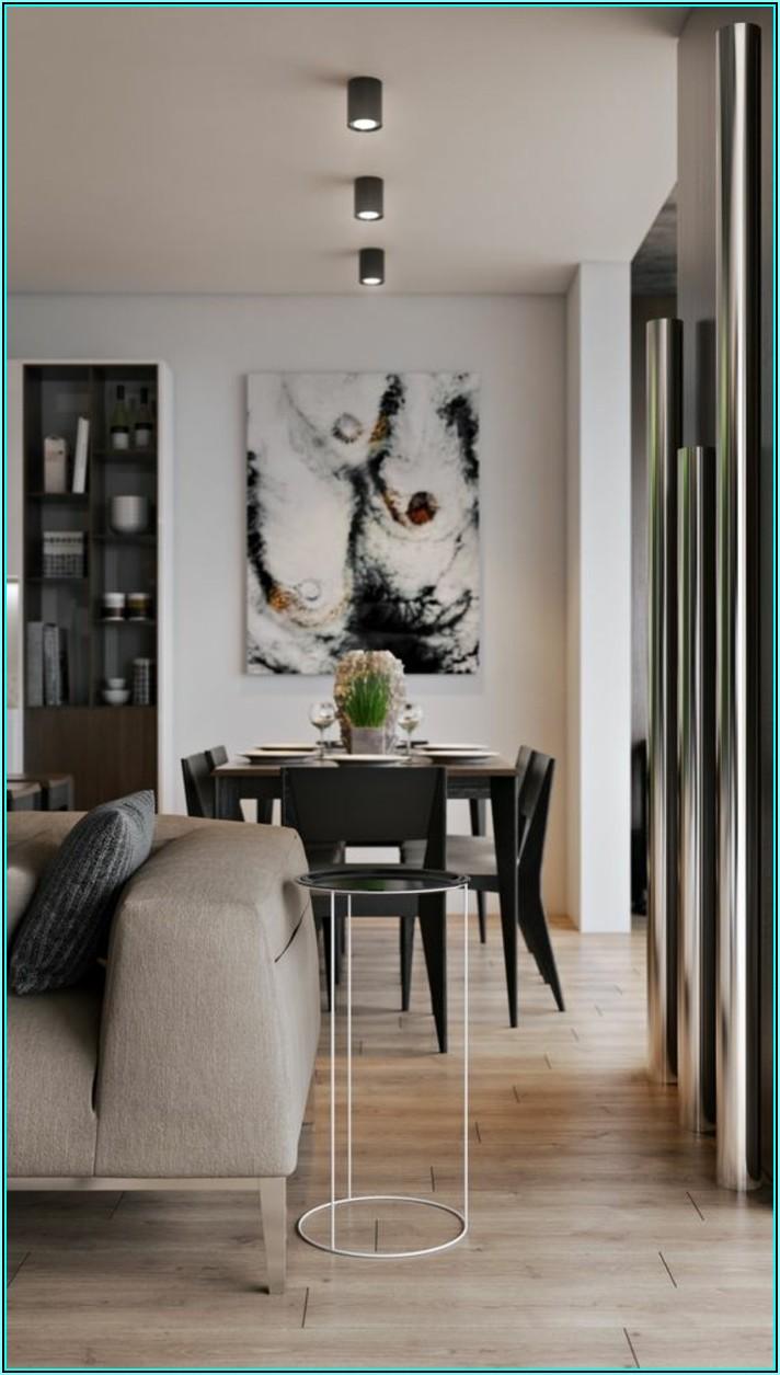 Schöne Bilder Für Wohnzimmer