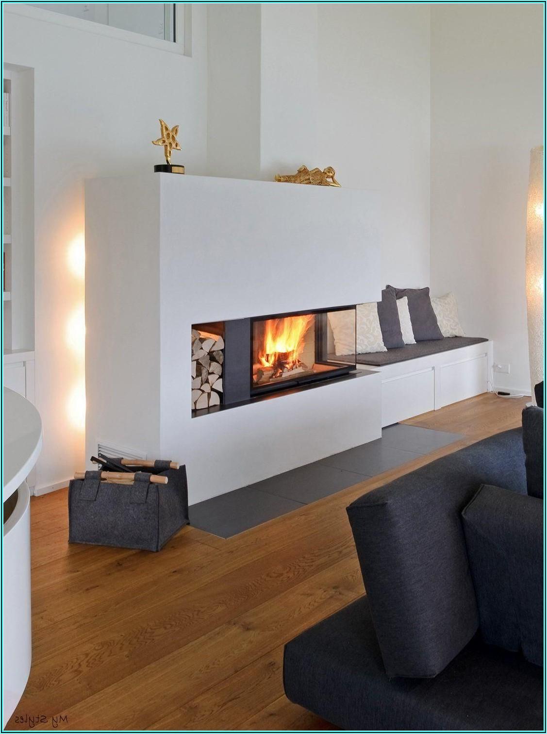 Schöne Bilder Wohnzimmer