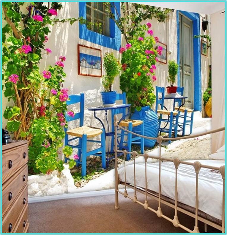 Schöne Große Bilder Wohnzimmer