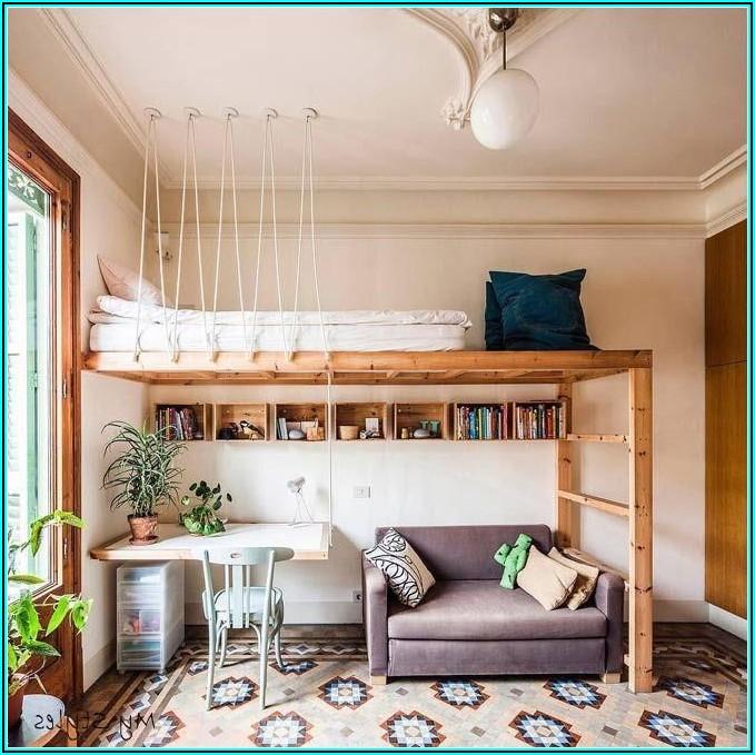 Schöne Ideen Babyzimmer
