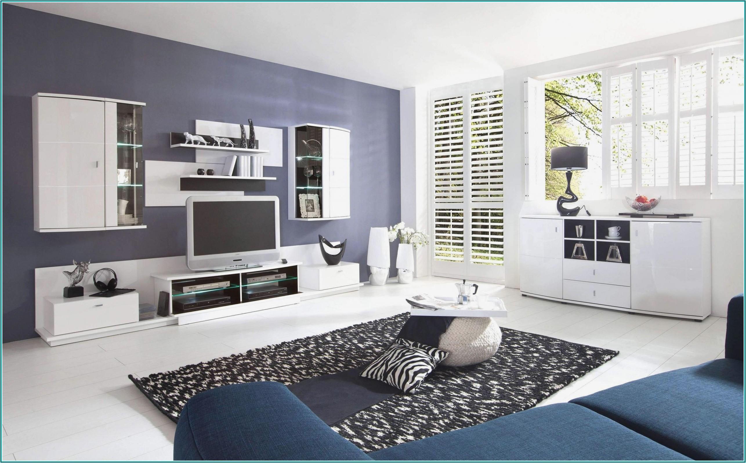 Schöne Moderne Wohnzimmer Bilder