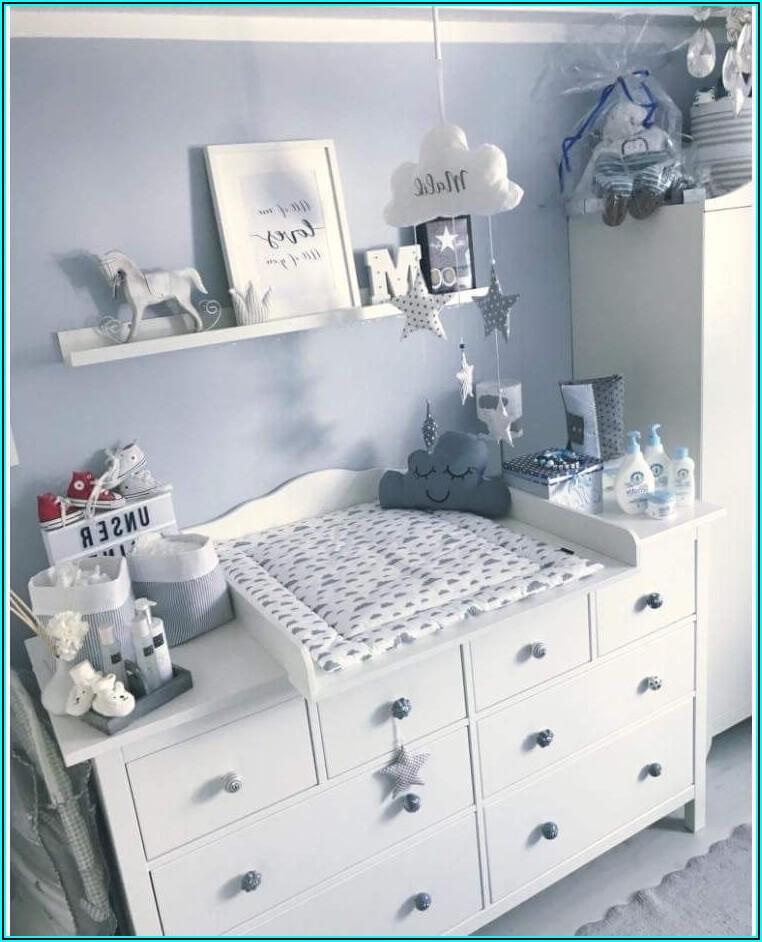 Schönes Fürs Babyzimmer
