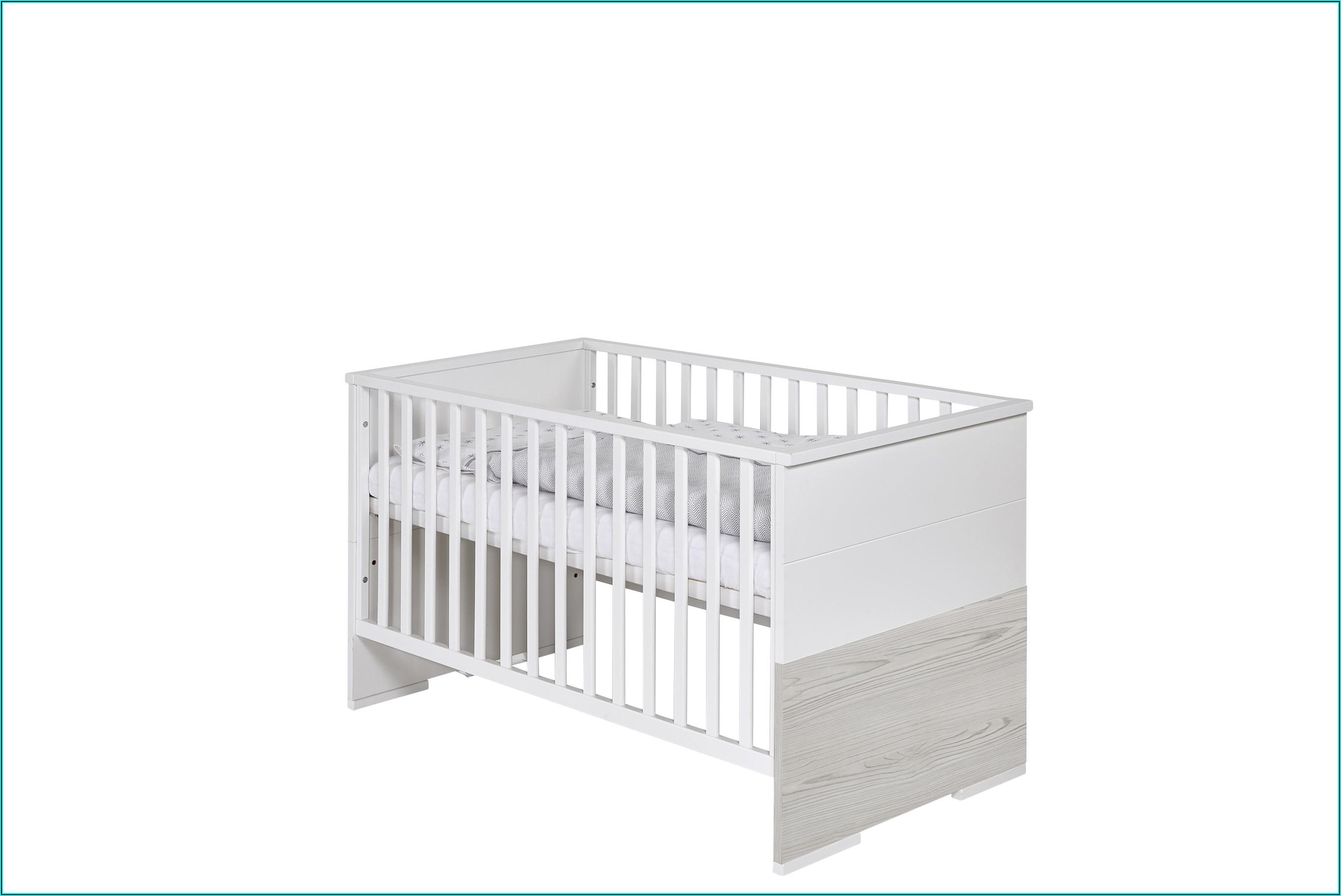 Schardt Kinderzimmer Maxx