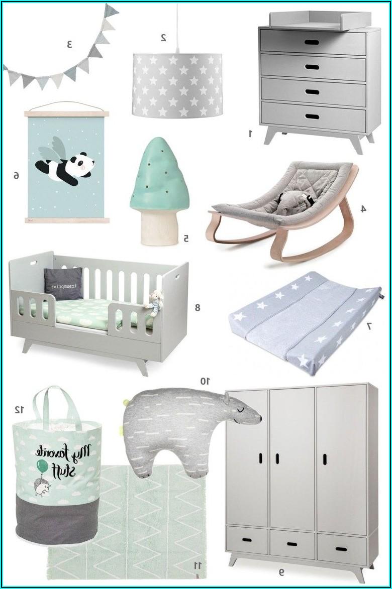 Schränke Für Babyzimmer