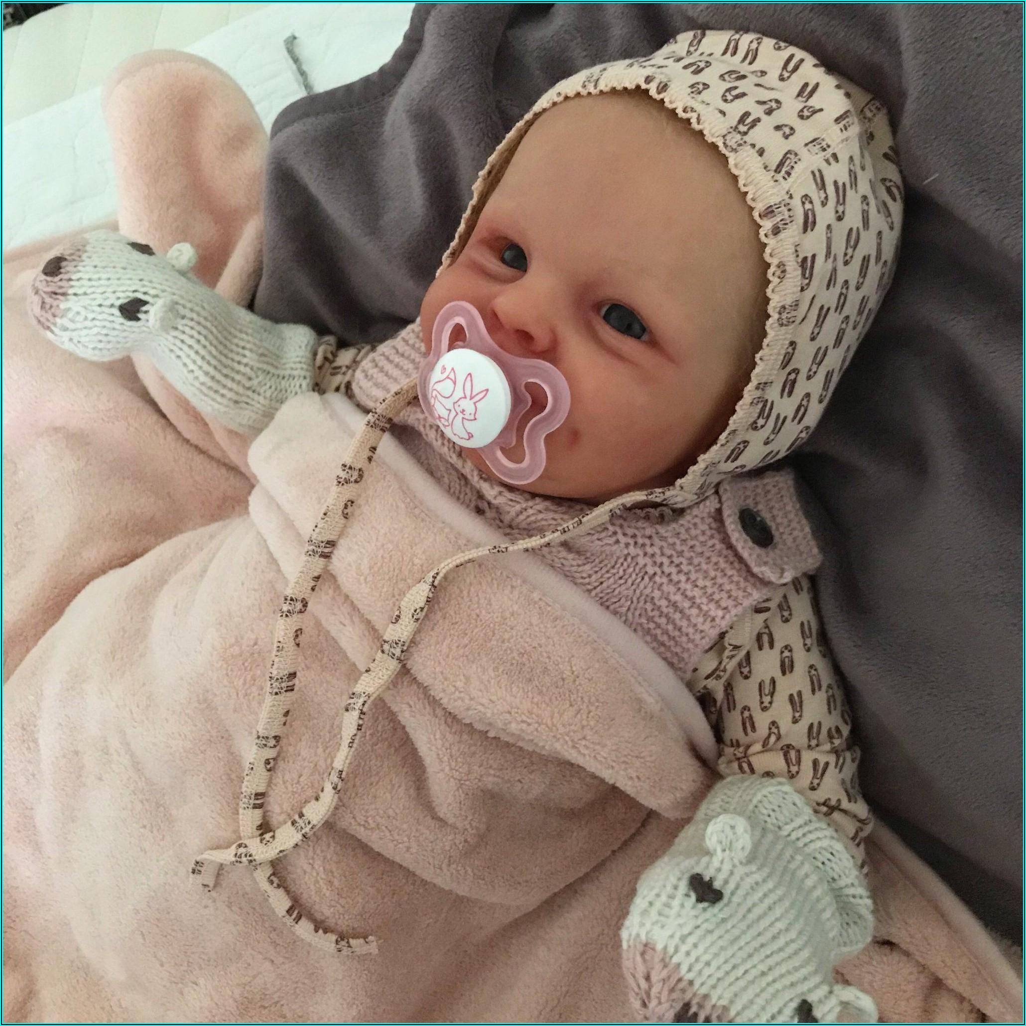 Second Hand Baby Bonn