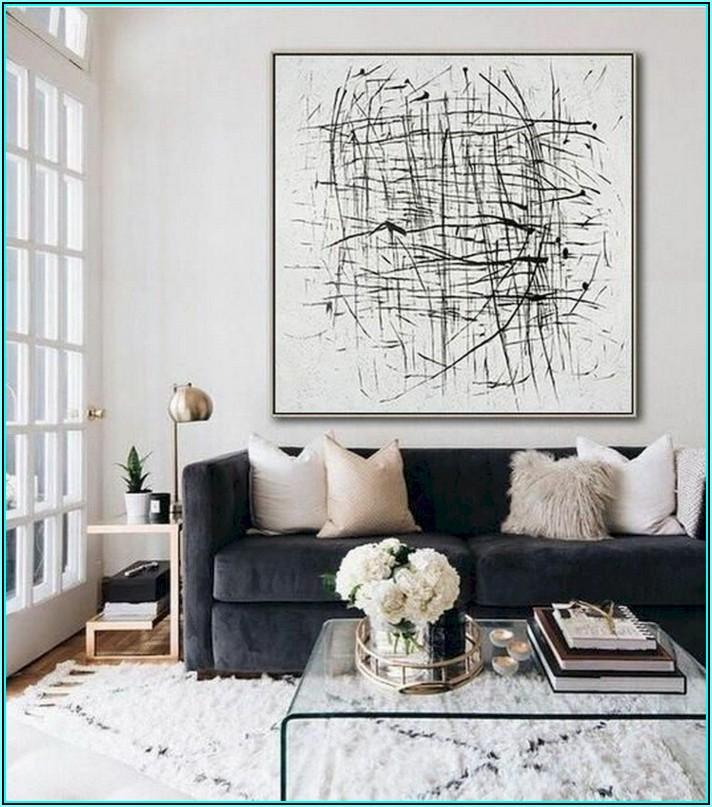 Spezielle Bilder Fürs Wohnzimmer