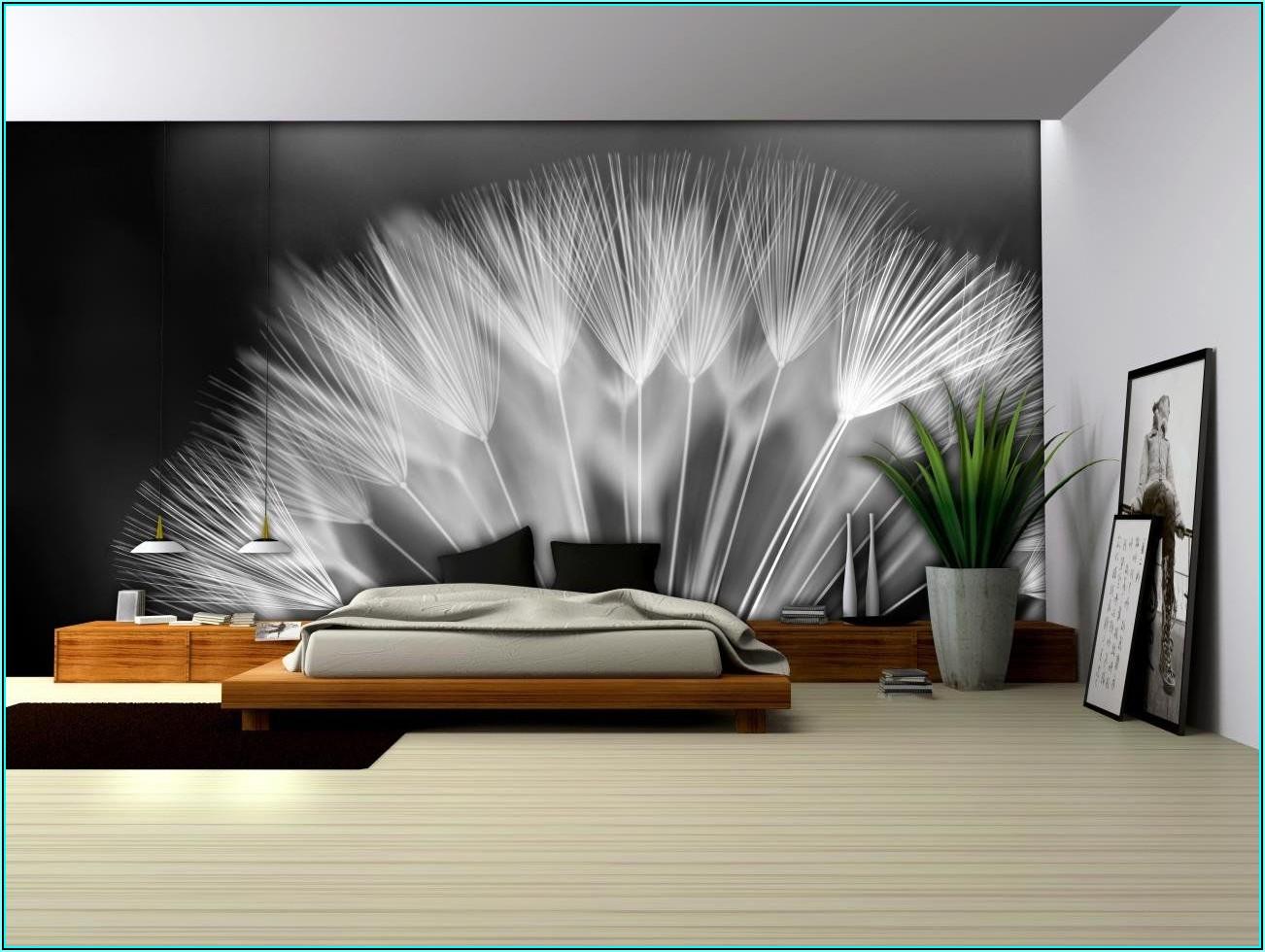 Tapeten Bilder Wohnzimmer