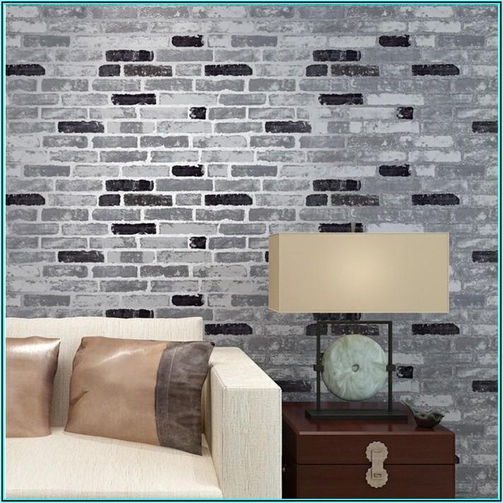 Tapeten Für Wohnzimmer Bilder