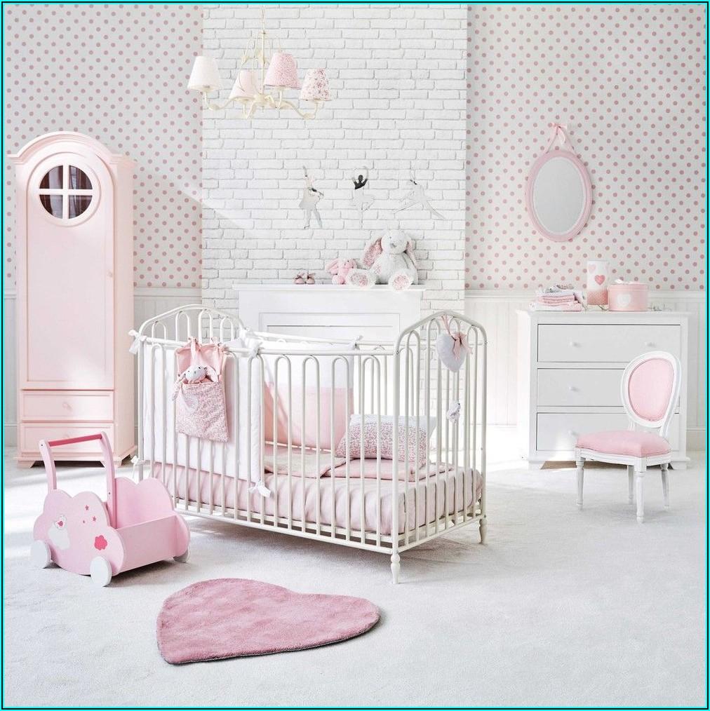 Teppich Babyzimmer ökotest