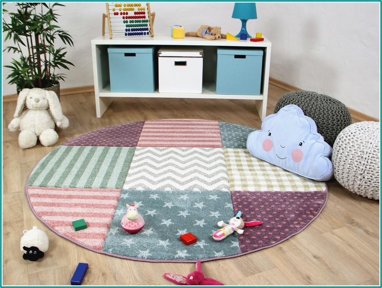 Teppich Babyzimmer Günstig