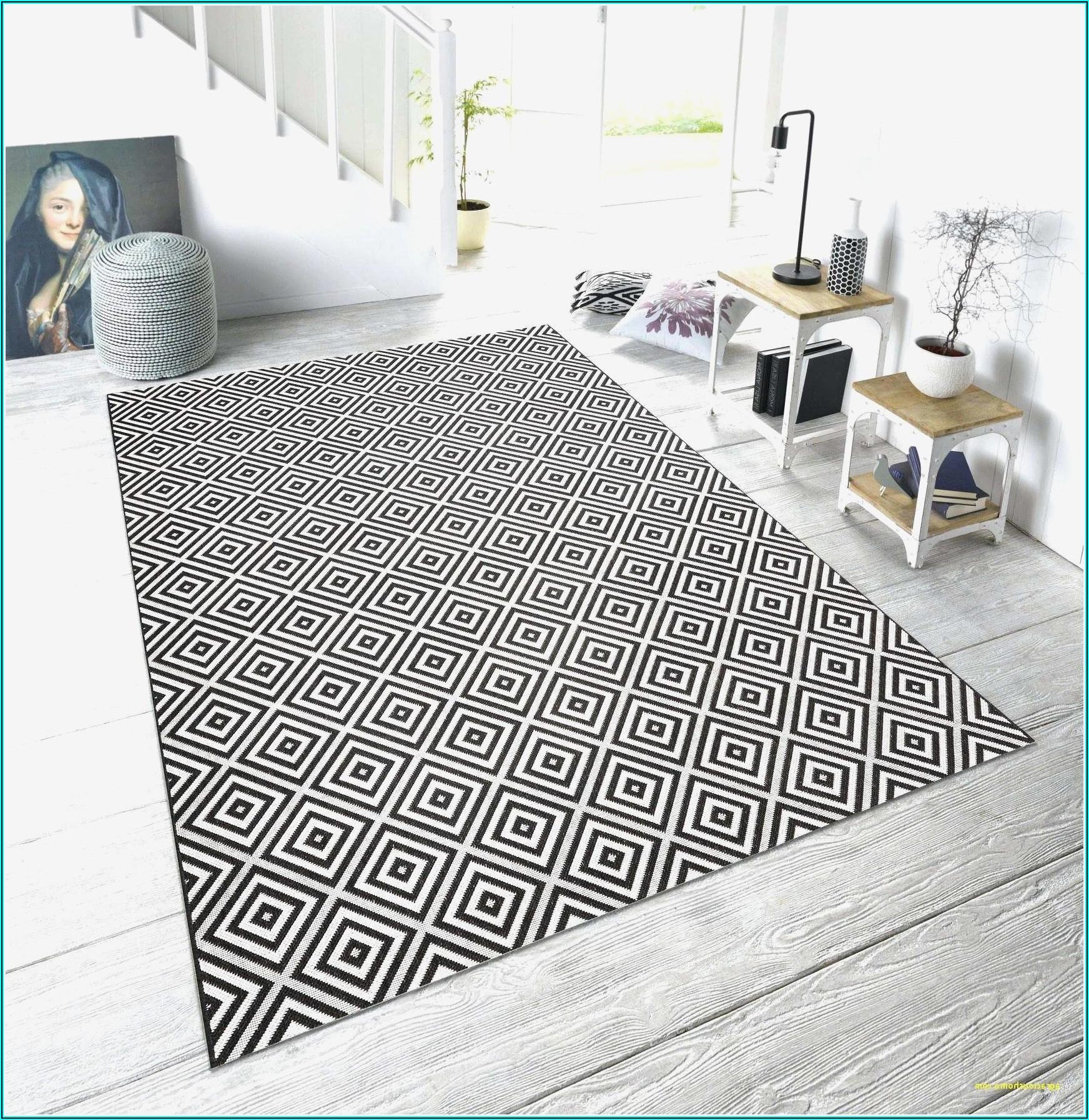Teppich Babyzimmer Ikea