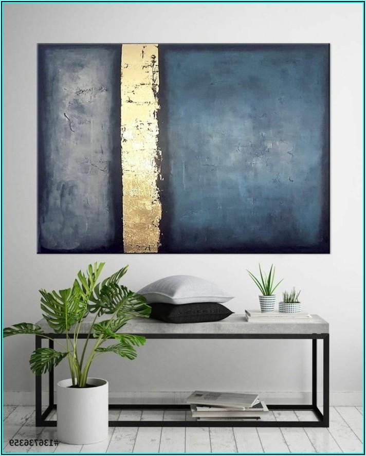 Wandbilder Bilder Fürs Wohnzimmer