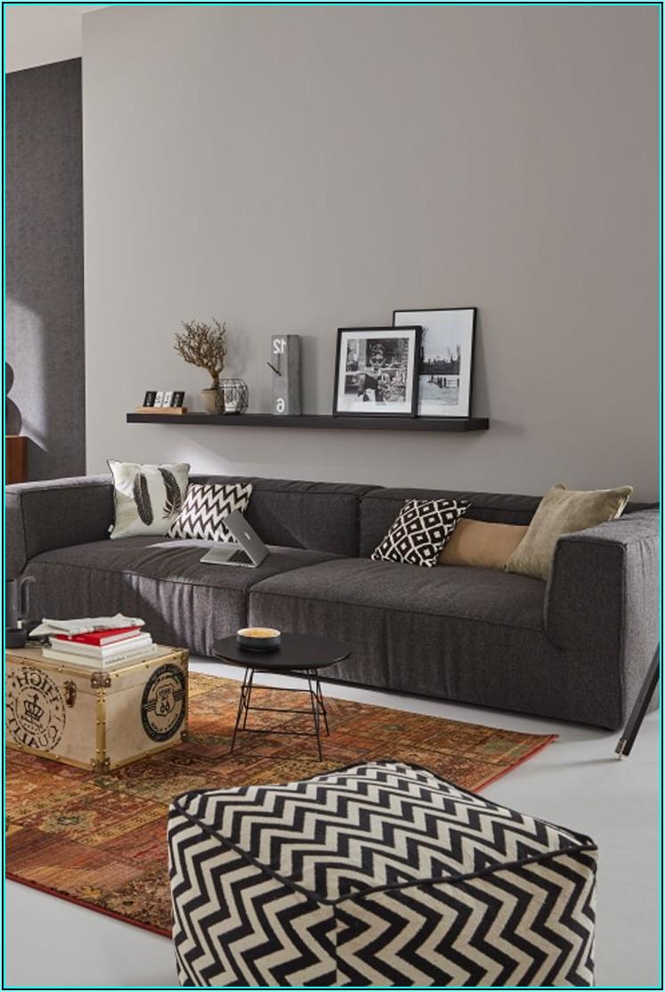 Wandregal Bilder Wohnzimmer