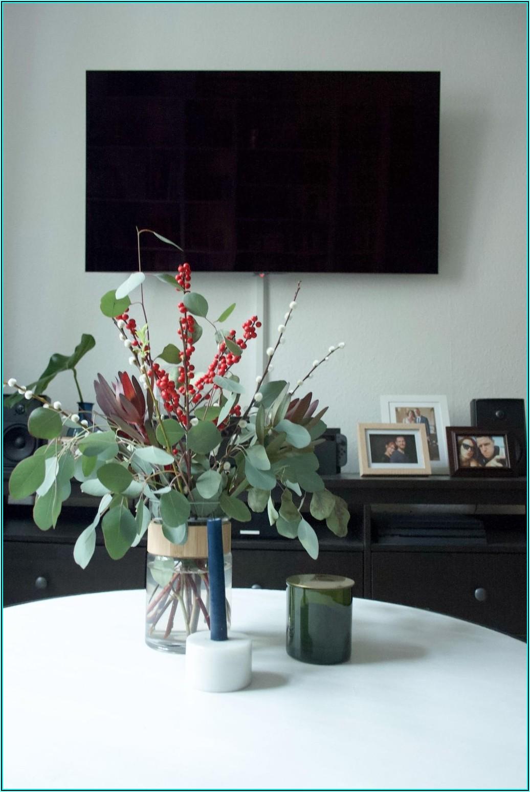 Weihnachten Wohnzimmer Bilder