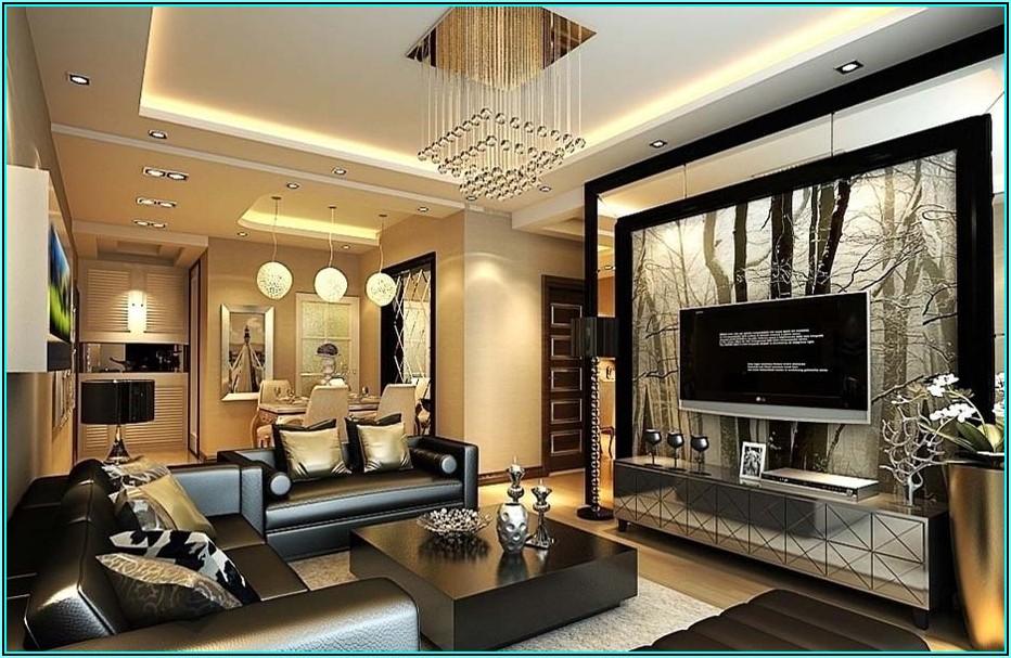 Welche Bilder Für Wohnzimmer