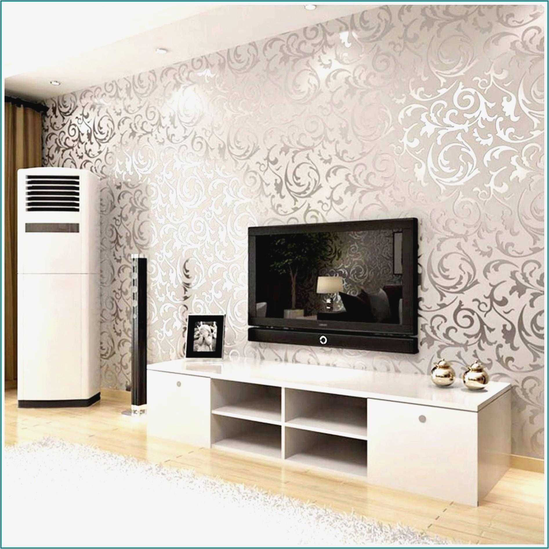 Wohnzimmer Bilder 3d