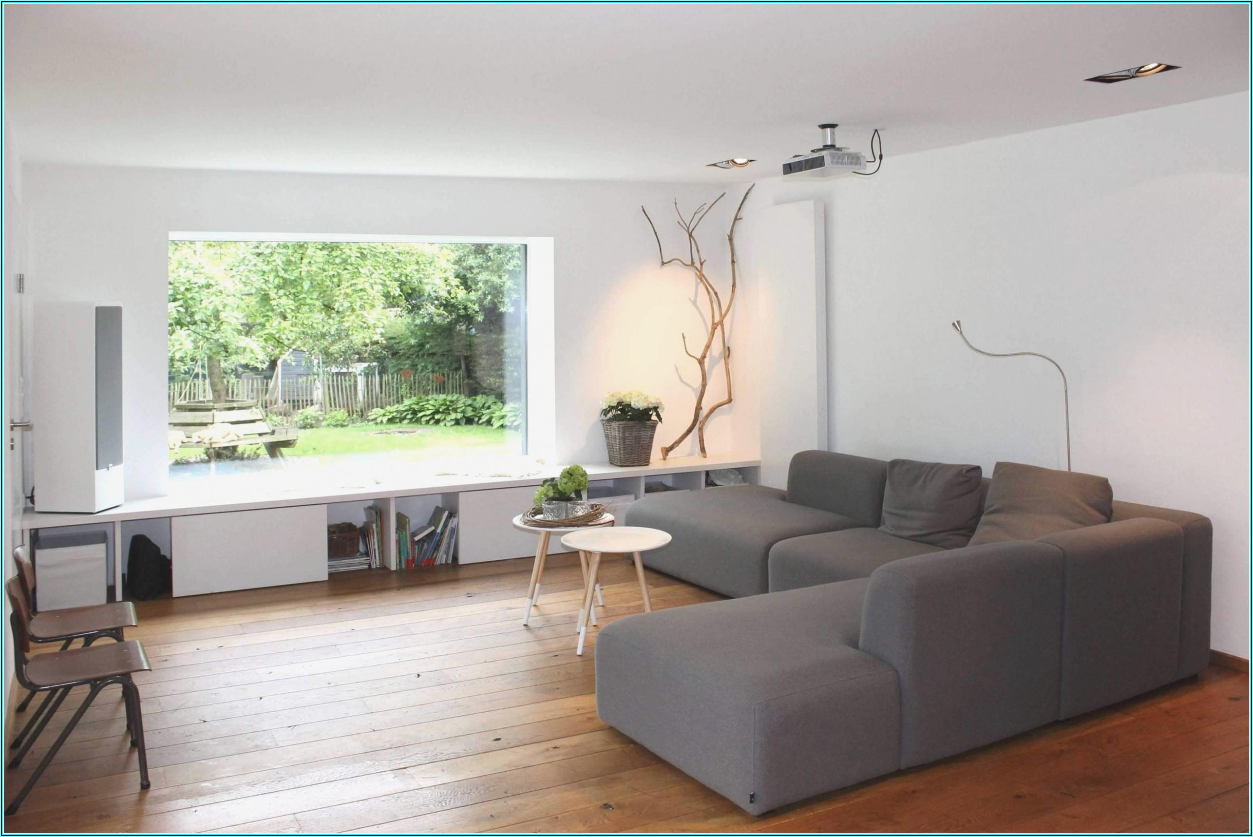 Wohnzimmer Bilder Grau